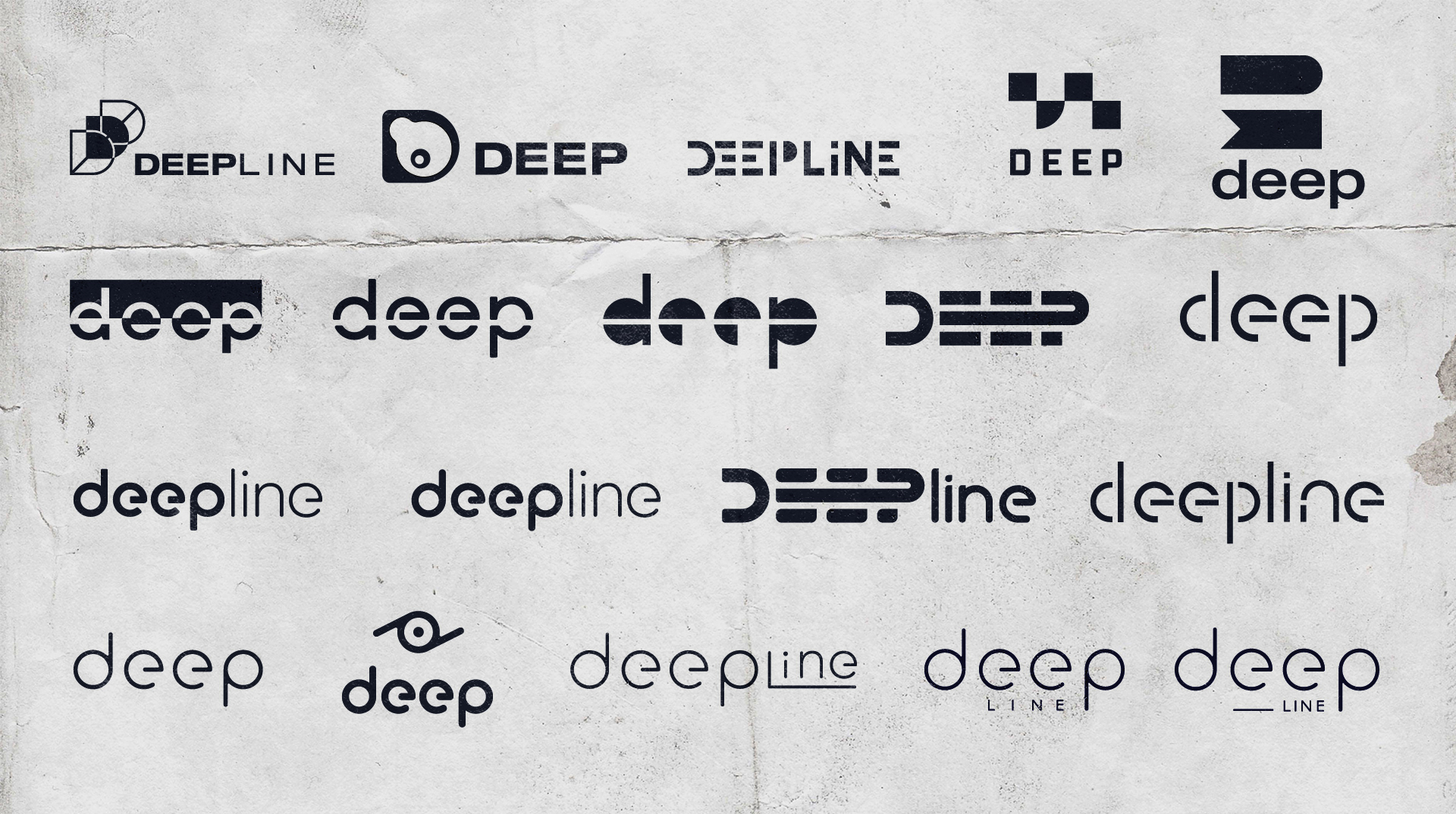 Testes_logo_deepline