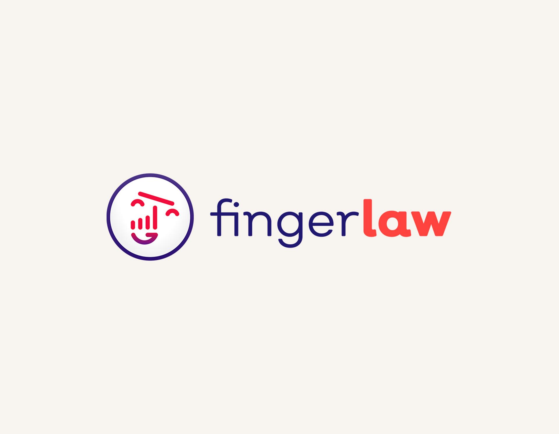 fingerlaw