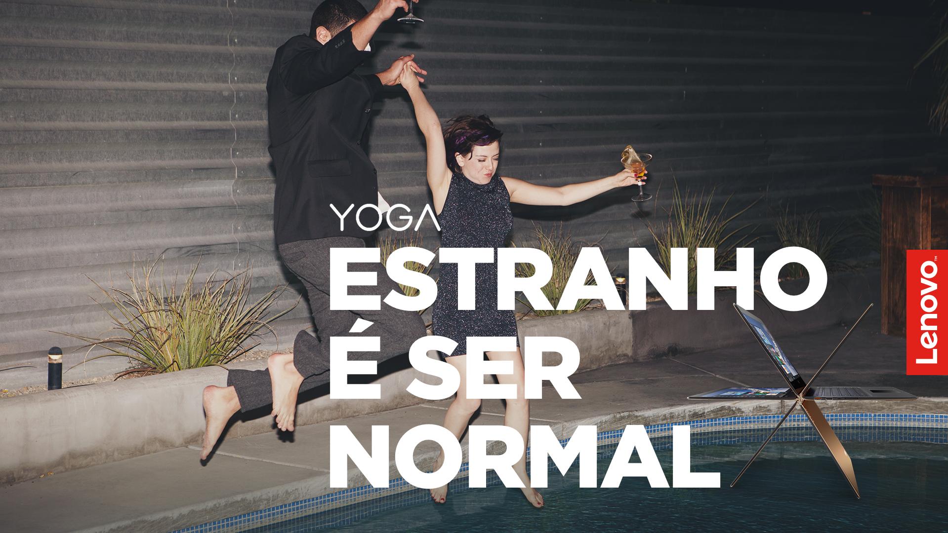 kv_estranho_3