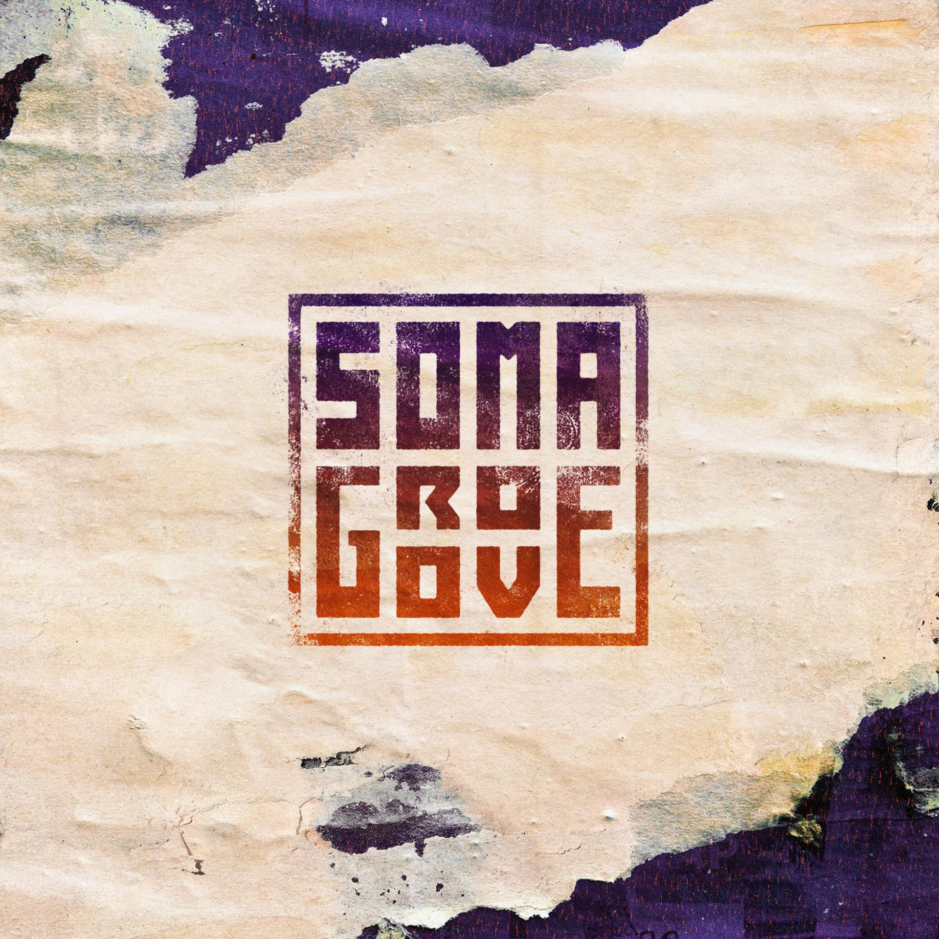 somagroove2