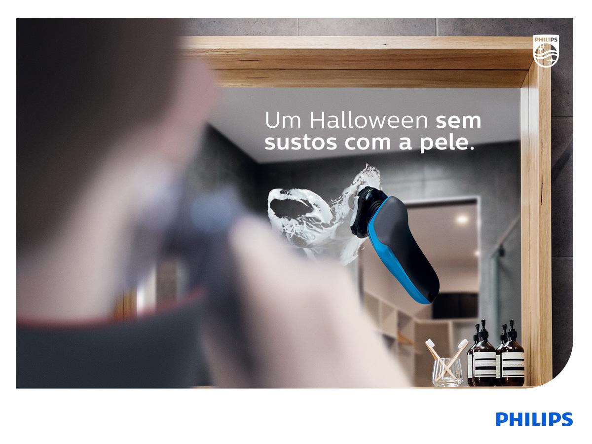 Halloween_opcao2