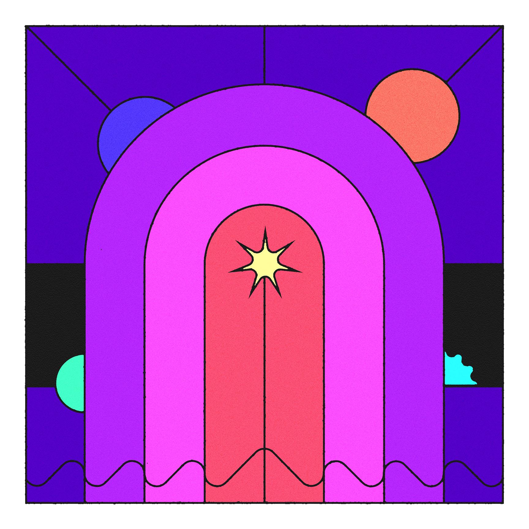 pseudoscapes_3_portal-1