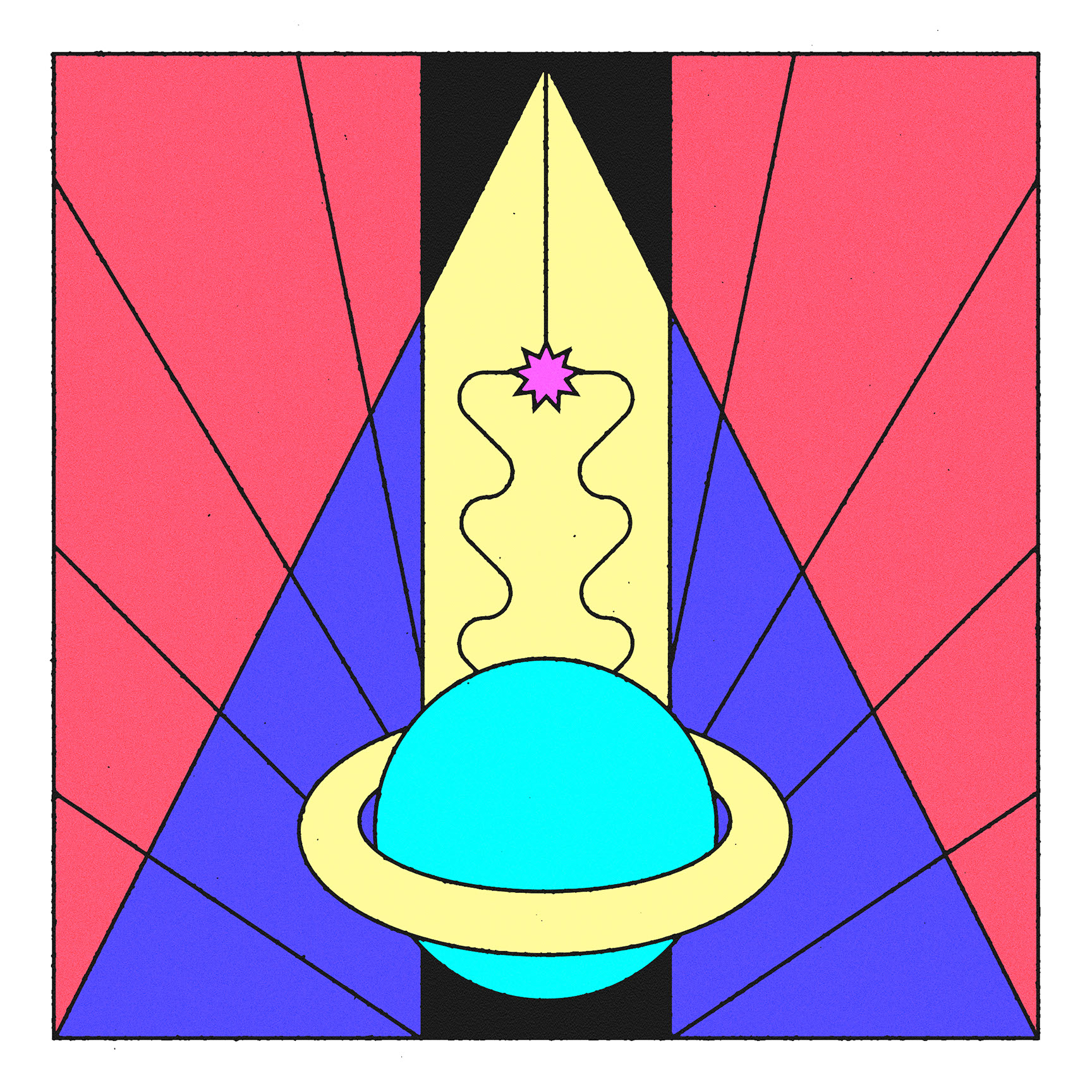 pseudoscapes_6_gravity-1